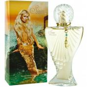 PARIS HILTON SIRENE 3.4 EDP SP FOR WOMEN
