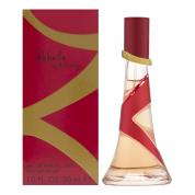RIHANNA REBELLE 1 OZ EAU DE PARFUM SPRAY