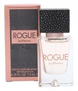 RIHANNA ROGUE MINI 0.25 OZ EAU DE PARFUM SPRAY