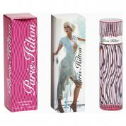 PARIS HILTON 3.4 EDP SP FOR WOMEN