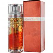 OP ENDLESS 1.7 PERFUME SP FOR WOMEN