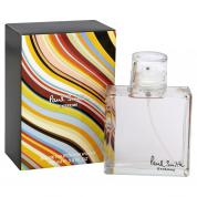 PAUL SMITH EXTREME 3.4 EDT SP FOR WOMEN