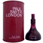 PAUL SMITH LONDON 3.3 EDP SP FOR WOMEN