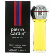 PIERRE CARDIN 1.5 EDC SP