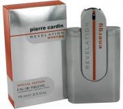PIERRE CARDIN REVELATION ENERGY 2.5 EDT SP