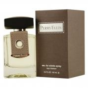 PERRY ELLIS 3.4 EDT SP FOR MEN