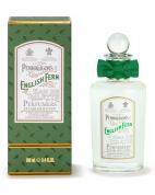 PENHALIGON'S ENGLISH FERN 3.4 EDT SP FOR MEN