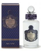 PENHALIGON'S ENDYMION 3.4 COLOGNE SP FOR MEN