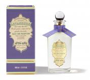 PENHALIGON'S LAVANDULA 3.4 EDP SP FOR WOMEN