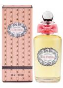 PENHALIGON'S ELLENISIA 3.4 EDP SP FOR WOMEN