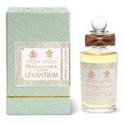 PENHALIGON'S LEVANTIUM 3.4 EDT SP FOR WOMEN