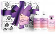 PHILOSOPHY LIVE JOYOUSLY 3 PCS SET: 2 OZ SP