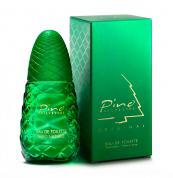 PINO SILVESTRE 4.2 EDT SP FOR MEN