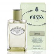PRADA LES INFUSIONS DE VETIVER 3.4 EDP SP