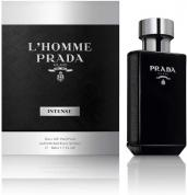 PRADA L'HOMME INTENSE 1.7 EDP SP