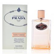 PRADA FLEUR D'ORANGER 6.8 EDP SP