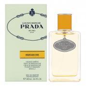 PRADA LES INFUSIONS MANDARINE 3.4 EAU DE PARFUM SPRAY FOR WOMEN