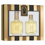 PAUL SEBASTIAN 2 PCS SET FOR MEN: 2 OZ COL SP