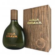 AGUA BRAVA 17 OZ EDC SPLASH