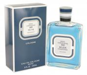 ROYAL COPENHAGEN MUSK 8 OZ EAU DE COLOGNE SPLASH