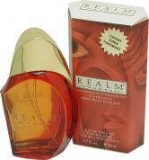 REALM 1.7 EDT SP FOR WOMEN