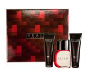 REALM 3 PCS SET FOR MEN: 3.4 COL SP