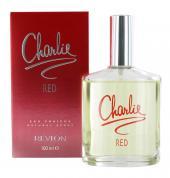 CHARLIE RED EAU FRAICHE 3.4 SP
