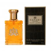 SAFARI 2.5 EDT SP FOR MEN