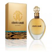 ROBERTO CAVALLI 2.5 EDP SP FOR WOMEN