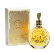 ROBERTO CAVALLI SERPENTINE 3.4 EDP SP