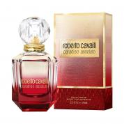 ROBERTO CAVALLI PARADISO ASSOLUTO 2.5 EAU DE PARFUM SPRAY FOR WOMEN