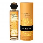 SECRET DE ROCHAS OUD MYSTERE 3.3 EDP SP