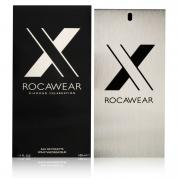 ROCAWEAR X 3.4 EDT SP FOR MEN