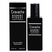 ROBERT PIGUET CRAVACHE 3.4 EDT SP FOR MEN