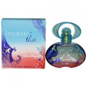 SALVATORE FERRAGAMO INCANTO BLISS 1 OZ EDT SP