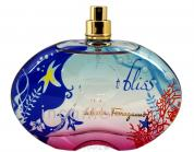 SALVATORE FERRAGAMO INCANTO BLISS TESTER 3.4 EDT SP