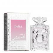 SALVADOR DALI DALIA 0.15 EAU DE TOILETTE FOR WOMEN