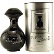 SALVADOR DALI DALIMIX BLACK 3.4 EDT SP