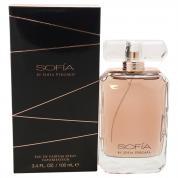 SOFIA VERGARA SOFIA 3.4 EDP SP