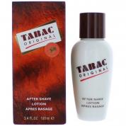 TABAC 3.4 AFTER SHAVE