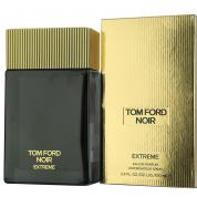 TOM FORD NOIR EXTREME 3.4 EDP SP FOR MEN