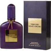 TOM FORD VELVET ORCHID 1 OZ EDP SP FOR WOMEN