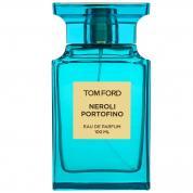 TOM FORD NEROLI PORTOFINO FORTE 3.4 EAU DE PARFUM SPRAY