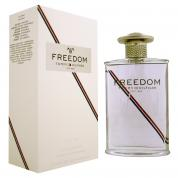 TOMMY FREEDOM 3.4 EDT SP FOR MEN