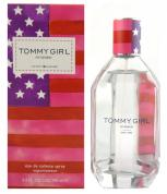 TOMMY GIRL SUMMER 2016 3.4 EDT SP