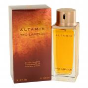TED LAPIDUS ALTAMIR 4.2 EDT SP FOR MEN