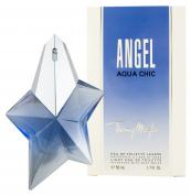 ANGEL AQUA CHIC 1.7 LIGHT EDT SP