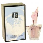 ANGEL PIVOINE 0.8 OZ EDP SP REFILLABLE