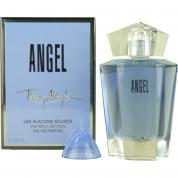 ANGEL REFILL 1.7 EDP SPLASH FOR WOMEN