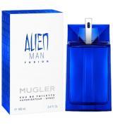 ALIEN MAN FUSION 3.3 EAU DE TOILETTE SPRAY